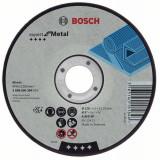 DISC FLEX BOSCH 230mm