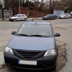 Perdelute compatibile Dacia Logan Pick-up - Parasolar Auto