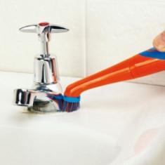 Aparat de curatat Sonic Cleaner - Aparate de Spalat cu Presiune