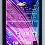 Telefon mobil LG Optimus 2x - LG Optimus 2x P990 k LG F60 blitz Impecabil FULL baterie Noua gps iGO bonusuri