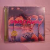 Vand dublu-cd Shake It Mama-The Best Dance Hits, original, sigilat - Muzica Dance roton