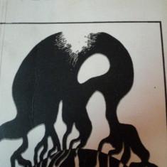 VERDICTUL- FRANZ KAFKA - Carte Literatura Germana