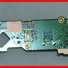 Modul USB Fujitsu Lifebook S571 - Cabluri si conectori laptop Fujitsu Siemens, Altul