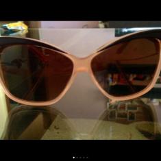 Ochelari dior - Ochelari de soare Dior