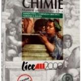 Chimie - Manual clasa a 9-a - Manual Clasa a IX-a