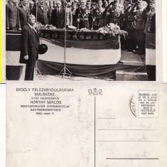 Satu Mare - 1940
