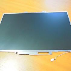 Display Laptop 15, 4 LP154W01(TL)(F1) DELL INSPIRON 1525 1526 B120 B130 LCD SCREEN 15.4
