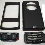 Carcasa Nokia N95 cu taste