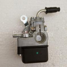 Carburator complet Moto - Carburator scuter / moped Piaggio Piagio Ciao