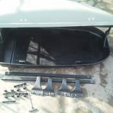 Bare transversale portbagaj  Atera pentru Golf 4,Bora