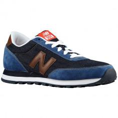 Adidasi New Balance 501 | 100% originali, import SUA, 10 zile lucratoare - e30808 - Adidasi barbati