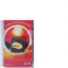 Acumulator Vodafone 225, Li-ion