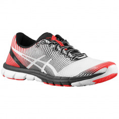 Pantofi sport barbati ASICS GEL-Lyte33 3 | Produs 100% original | Livrare cca 10 zile lucratoare | Aducem pe comanda orice produs din SUA - Adidasi barbati