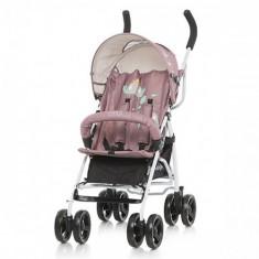 Carucior copii 2 in 1 Chipolino - Carucior Baby Max Erica 2015 Maro