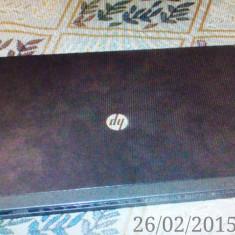Piese calculator, unitati de calculator, Laptop, notebook, hp mini 5102 - Dezmembrari laptop