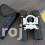 Binoclu vanatoare - Binoclu 30x25CDF