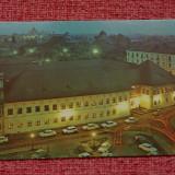 carte postala - Bucuresti - Hanul Manuc - necirculata !!!
