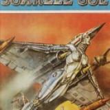 Isaac Asimov - Soarele gol (1993) - Carte de aventura