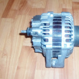 Alternator 24v 90 A, Mitsubishi