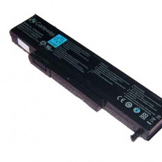 Acumulator Gateway - Baterie laptop Oem