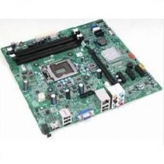 Placa de baza DELL Vostro 460 socket: 1155 RAM: DD-RAM3 3xPCI-e 1xPCI-e 16x format: ATX