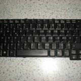 Tastatura laptop MEDION MD41300 MD96340 wim2000 MD2900 MD40100