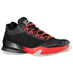 Adidasi barbati - Ghete baschet Jordan CP3.VIII | 100% originale, import SUA, 10 zile lucratoare - e20708