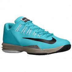 Adidasi barbati - Pantofi tenis Nike Lunar Ballistec | Produs 100% original | Livrare cca 10 zile lucratoare | Aducem pe comanda orice produs din SUA