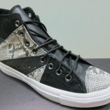 """CONVERSE Limited Edition """"Year of the Snake"""" Collection"""