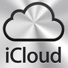 Stergere Remove Scoatere Eliminare iCloud Find my iPhone 5S 6 6+ 6S 6S+ SE - Decodare telefon, Garantie
