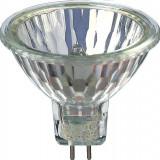 Bec/neon, Becuri halogen, 20 - 50, 1000-10000, MR16 - Accentline 35W/50W GU5.3 12V 36D