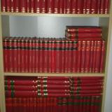 Carte de colectie, Adevarul - Colectia Adevarul 101 carti de citit intr-o viata - volumele 1-86