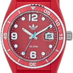 Adidas Unisex ADH6152 Brisbane Watch with | 100% original, import SUA, 10 zile lucratoare af22508 - Ceas dama