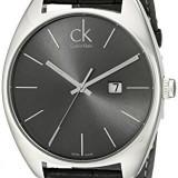 Ceas barbatesc - Calvin Klein Men's K2F21107 Exchange | 100% original, import SUA, 10 zile lucratoare a12107