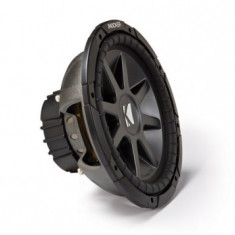 Boxe auto Kicker CVR8 Seria COMPVR Subwoofer fara incinta 8 inch, 2 ohm Putere 200W / 400W
