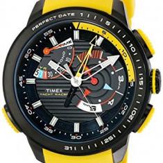 Timex Men's TW2P44500DH Intelligent Quartz | 100% original, import SUA, 10 zile lucratoare a32207 - Ceas barbatesc