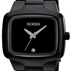 Nixon The Big Player -   100% original, import SUA, 10 zile lucratoare a32207 - Ceas barbatesc Nixon, Quartz