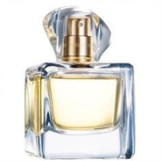 Apă de parfum TODAY Tomorrow Always 50ml - Parfum femeie Avon, Floral