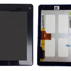 Ansamblu LCD Display Laptop Touchscreen touch screen Acer Iconia Tab B1 A71 cu rama ORIGINAL