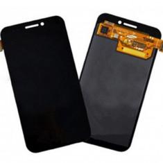 Ansamblu LCD Display Laptop Touchscreen touch screen Asus PadFone Station A66 ORIGINAL - Touchscreen telefon mobil