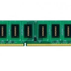 Memorie RAM - Memorie Kingmax 8GB DDR3, 1333 MHz