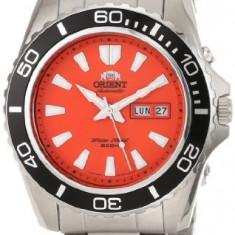 Ceas Barbatesc Orient - Orient Men's Orange Mako XL | 100% original, import SUA, 10 zile lucratoare a22207