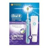 ORAL-B periuta dinti electrica D16.513.U Professional Care 700 Verde+cutie transport