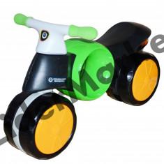 Vehicul - Bicicleta pentru copii fara pedale - Super distractie in aer liber!