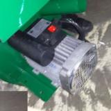 Moara cu ciocanele 350kg-ora NOUA RUSEASCA