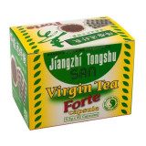 Virgin Forte Capsule pentru Slabit 500 mg 80 cps Dr. Chen Patika - Produs de Slabit