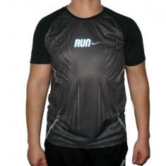 Tricou Nike RUN - Tricou barbati Nike, Marime: L