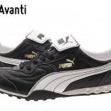 Adidasi barbati Nike - Puma Mens Forza Avanti AH347035-01