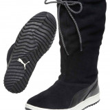 Puma Womens SNOW Pull On Boots AH353746-04