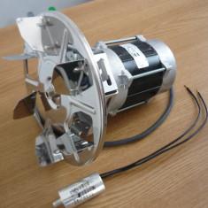 Termice - Ventilator centrala cazan junkers, bosch, ferroli, dakon, atmos, buderus, vigas